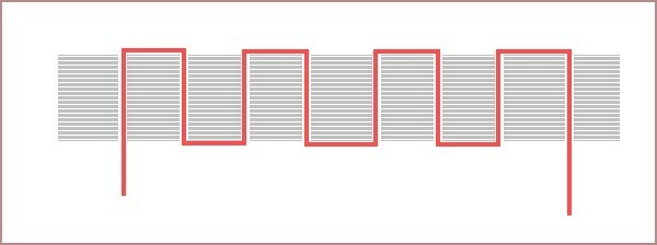 Come rilegare fotocopie in casa in modo facile ed - Riscaldare la casa in modo economico ...